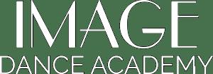 Image Dance Academy